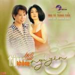 Nghe nhạc mới Thì Thầm Mùa Xuân Mp3 hot