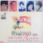 Tải nhạc online Thư Xuân Trên Vùng Cao (Trước 1975) về điện thoại