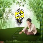 Download nhạc Bỏ Quê Mp3 hot