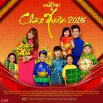 Tải bài hát Mp3 Chào Xuân mới online