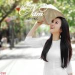 Download nhạc Mưa Trên Quê Hương hay online