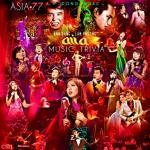 Tải bài hát online Liên Khúc: Chuyến Đò Vĩ Tuyến; Nỗi Lòng Người Đi (Live) Mp3 hot