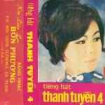 Tải nhạc hay Thành Đô Ơi! Giã Biệt (Pre 75) Mp3