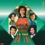 Download nhạc hot Thương Về Vùng Hoả Tuyến Mp3 miễn phí