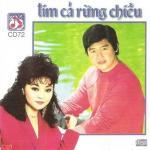 Tải nhạc Đời Chưa Trang Điểm Mp3 miễn phí