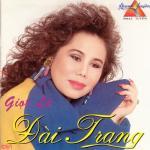Tải bài hát Mp3 Hoa Biển hot