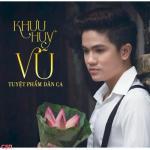 Download nhạc online Bến Sông Chờ hot
