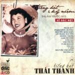 Download nhạc mới Chiều Biên Khu miễn phí