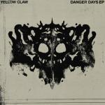 Tải nhạc Danger Days mới online