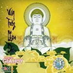 Download nhạc mới Phật Là Ánh Từ Quang Mp3 hot