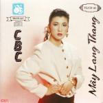 Tải bài hát mới Mây Lang Thang miễn phí