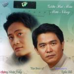 Download nhạc Lời Dối Gian Chân Thành Mp3 trực tuyến