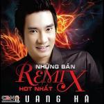 Tải bài hát Phụ Tình (Remix) Mp3 mới