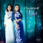 Download nhạc hay Còn Chút Gì Để Nhớ Mp3 trực tuyến