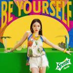 Download nhạc mới Be Yourself về điện thoại