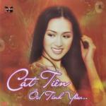 Download nhạc Đêm Yêu Đương Mp3 miễn phí