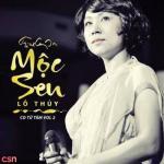 Download nhạc hot Huyền Thoại Mẹ
