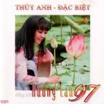 Download nhạc online Lý Mỹ Hưng Mp3