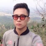 Tải bài hát Mp3 Anh Đang Yêu (DJ Phơ Nguyễn Remix) online