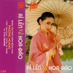 Download nhạc Mùa Thu Đông Kinh trực tuyến