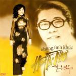 Tải nhạc mới Mùa Thu Đông Kinh trực tuyến