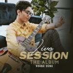 Tải bài hát online Vùng Ký Ức (Cover) (Live Session) Mp3 hot