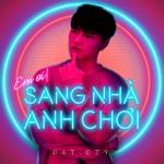 Download nhạc online Em Ơi Sang Nhà Anh Chơi hay nhất