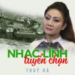 Tải nhạc mới Đêm Hoả Châu online