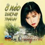Thiệp Hồng Anh Viết Tên Em   Nghe nhạc Mp3