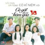 Tải bài hát online Phượng Hồng Mp3 hot