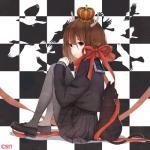 Download nhạc hot Ama no Jaku (天ノ弱) trực tuyến