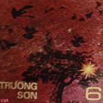 Tải bài hát mới Duyên Tình (Pre 75) chất lượng cao