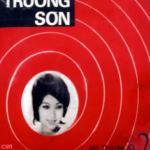 Download nhạc hay Tình Nước (Pre 75) Mp3 trực tuyến