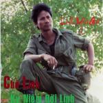 Download nhạc mới Tâm Sự Người Lính Đồn Xa (Pre 75) Mp3 online