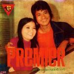 Tải nhạc mới Ga Chiều Phố Nhỏ (Pre 75) Mp3 hot