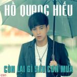 Tải bài hát hot Anh Sẽ Ra Đi Mp3