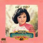 Download nhạc Những Đồi Hoa Sim Mp3