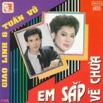 Download nhạc mới Mùa Hoa Anh Đào Mp3 miễn phí