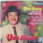 Tải bài hát hot Văn Hường Đi Coi Hát Cải Lương (Vọng Cổ) mới