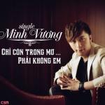 Tải bài hát Anh Xin Lỗi hay online