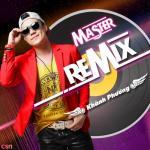 Download nhạc online Chiếc Khăn Gió Ấm (Version 2 Remix) mới nhất