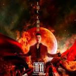 Download nhạc hot Lạc Cảnh hay nhất