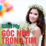 Nghe nhạc hay Miss You Need You mới online