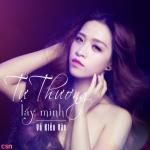 Tải nhạc hay Đợi Anh Trong Mơ (EDM Version) Mp3 hot