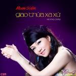 Download nhạc Liên Khúc: Xuân Hoàng Châu hay nhất