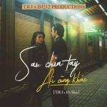 Download nhạc mới Sau Chia Tay... Ai Cũng Khác trực tuyến