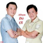 Tải nhạc online Liên Khúc: Vọng Kim Lang; Bậu Đi Theo Người