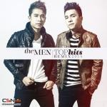 Download nhạc mới Cố Tìm Quên (DJ Hoàng Anh Remix) trực tuyến