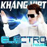 Tải bài hát hay Tâm Hồn Xao Động (DJ Hoàng Anh Remix) Mp3