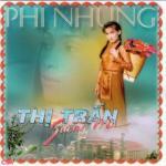 Download nhạc hot Bạc Liêu Hoài Cổ hay nhất